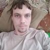 Артём, 33, г.Ингулец