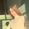 Татьяна, 18, г.Санкт-Петербург