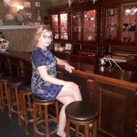 Наталья, 34 года, Рыбы, Санкт-Петербург