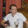 Александр, 38, г.Выгоничи