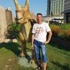 Николай Маклаков, 42, г.Комсомольск-на-Амуре