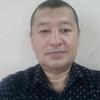 насиб, 48, г.Ташкент
