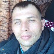 Вячеслав Смолин 32 Алтайское