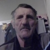 Boris, 57, Konakovo
