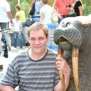 Molar Bobs 42 года (Скорпион) хочет познакомиться в Жукове