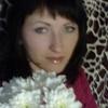 svetlana, 35, Globino