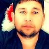 Ilham Begmanov, 35, г.Ташкент
