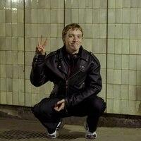 Сергей, 30 лет, Близнецы, Санкт-Петербург
