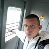 Дмитрий, 20, г.Витебск