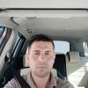 Евгений, 36, г.Минеральные Воды
