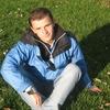 Гера, 37, г.Тячев