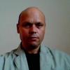 Борис, 48, г.Назрань