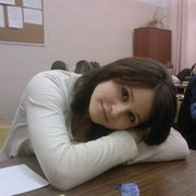 Мария 31 Ивантеевка