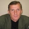Роберт, 38, г.Шымкент (Чимкент)