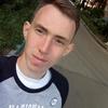Chereful Boy, 48, г.Нижний Новгород