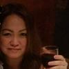 MATSUSHITA MIKI, 43, г.Осака