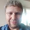Дмитрий, 48, г.Челябинск