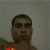 Размик Назарян, 29, г.Уфа