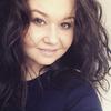 Диана, 24, г.Менделеевск