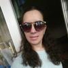 Лена, 25, г.Киев