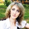 Оксана Руденко, 39, г.Харьков