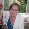Anna, 45, г.Адыгейск