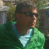 Gunnter gallin, 54, Portsmouth