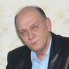 Александр, 68, г.Белебей