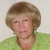 розалия, 61, г.Чебоксары