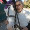 Виктор, 55, г.Саратов