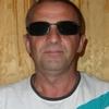 гоша, 51, г.Золотоноша