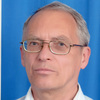 ВАЛЕРИЙ, 65, г.Саки