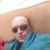 Иван, 42, г.Воронеж