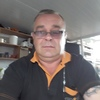 Валерій, 49, Хмельницький