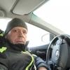 Сергей, 45, г.Тамбов