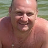 Евгений, 40, г.Пологи