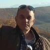Konstantin, 47, Maykop