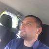 Oleg, 37, г.Феодосия