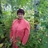 галина, 67, г.Ижевск