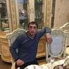 андраник, 26, г.Гюмри