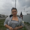 тамара, 30, г.Южноуральск
