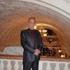 Леонид, 61, г.Запорожье
