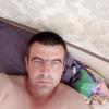 Настоящий, 35, г.Минск