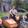 Андрей Чернышов, 31, г.Мышкин