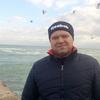 Олег, 40, г.Запорожье
