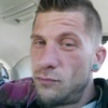 chris alphonso, 34, г.Манассас