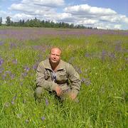 Начать знакомство с пользователем Евгений 41 год (Весы) в Любиме