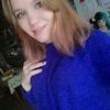 Ольга Карпач, 16, г.Барановичи