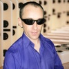 Виталий, 40, г.Лабинск