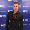 Михаил, 31, г.Санкт-Петербург